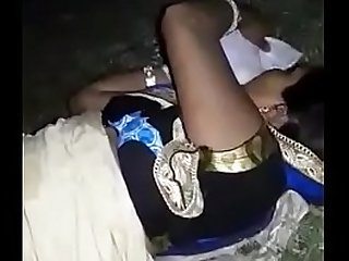 Indian desi gangbang