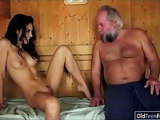 indian sexy bitch