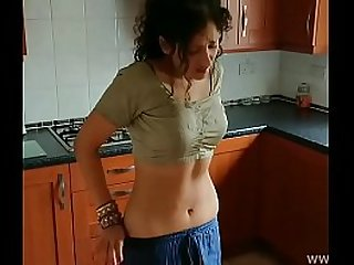Indian hot sexy videos www.sexyjill.info