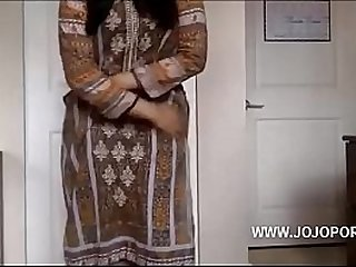 couple fuck real desi hot Indian MORE AT JOJOPORN.COM