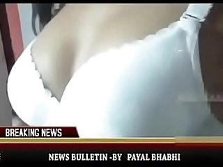 Desi teen naked news updates