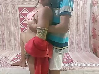 desi indian college girl making love with her tutor sex