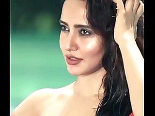 Indian desi girl four