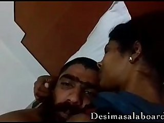 Desi Couple Daadi waaley Uncle Hot Home Made Show