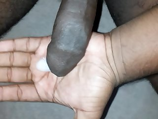 School cock